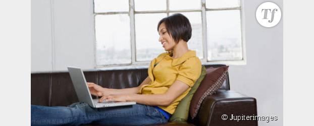 Abonnement Internet : prenez la tête du « box » office
