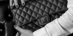 Chanel, Dior, Gucci... Que risquez-vous si vous achetez une contrefaçon ?