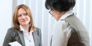 Quelques conseils avant d'embaucher son premier salarié