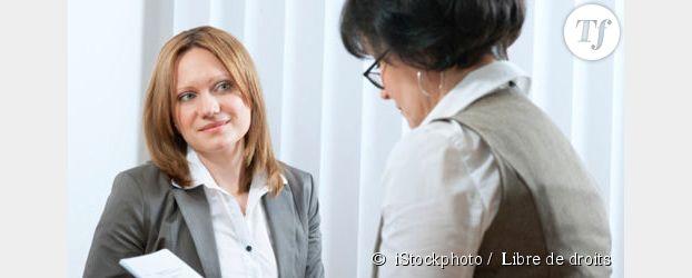 quelques conseils avant d u0026 39 embaucher son premier salari u00e9