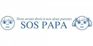 SOS Papa : « Un enfant a aussi besoin de son papa »