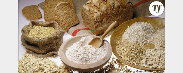 pain d avoine regime
