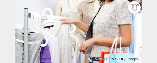 Personal shopper : Un métier très « tendance(s) »