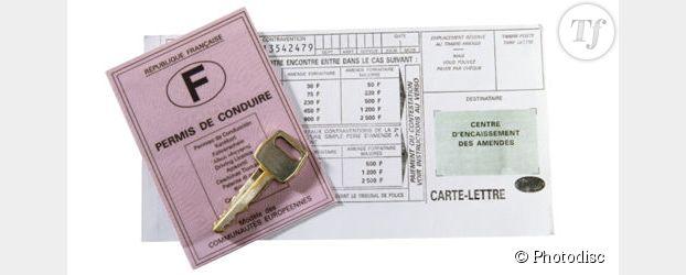 Les réformes du permis de conduire : entre sévérité et indulgence