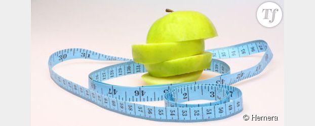 Diéteticienne, un métier de conseil