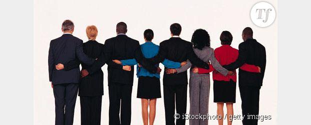 La Scop: Pourquoi choisir l'entreprise collective ?