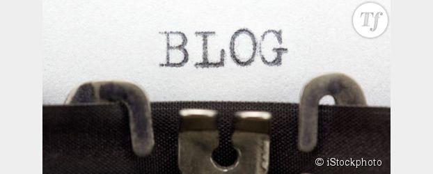 Comment créer son blog facilement