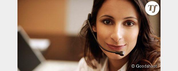 Comment améliorer son service client ?