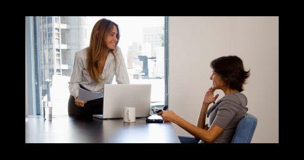 Cr ation d entreprise comment trouver une id e for Idee de creation d entreprise