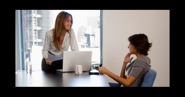 Cr ation d entreprise comment trouver une id e for Trouver une idee innovante