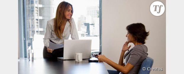 Création d'entreprise : comment trouver une idée ?