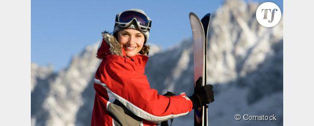Comment préparer un séjour au ski ?