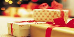 Où acheter ses jouets en ligne pour Noël ?