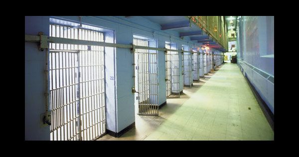 Comment devenir surveillant p nitentiaire - Grille indiciaire surveillant penitentiaire ...