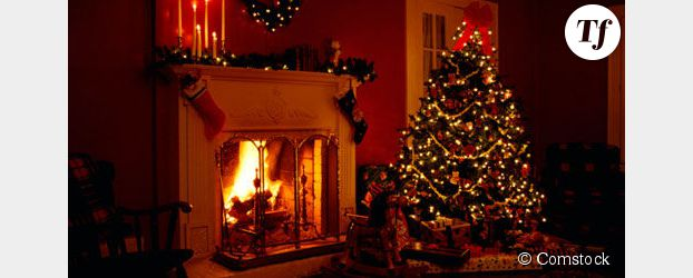 Comment choisir son sapin de Noël ?