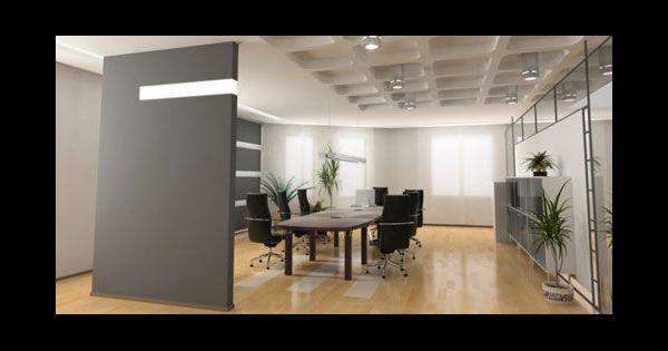 Comment marchent les incubateurs d entreprises for Idees entreprises qui marchent