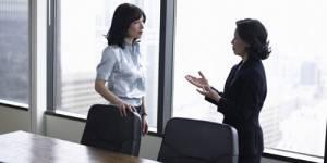 Comment se déroule la procédure de licenciement ?  Les étapes