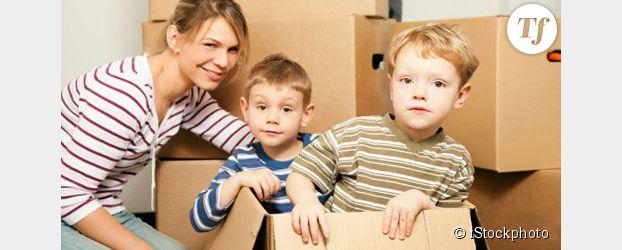 APL, ALF, ALS... : A quelle aide au logement puis-je prétendre ?