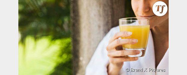 A quoi sert la vitamine C et où la trouve-t-on ?