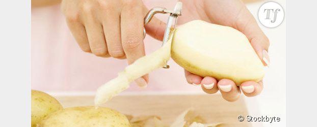 Quels sont les bienfaits des féculents et comment les cuisiner ?