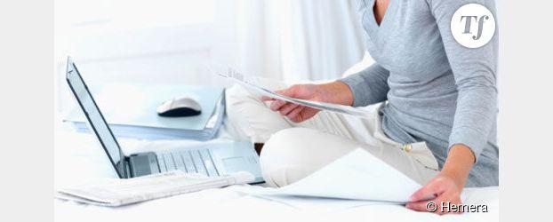 Chômage : à quelle aide puis-je prétendre ?