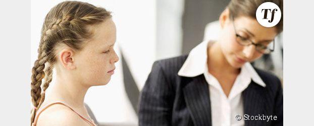 Divorce et séparation : l'enfant peut-il être entendu ?
