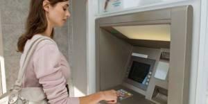 Tout savoir sur les frais bancaires