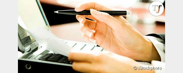 CV : Comment rédiger la rubrique centres d'intérêt ?