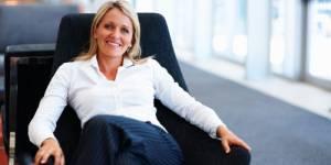 Création d'entreprise : Qu'est-ce que le statut EIRL ?