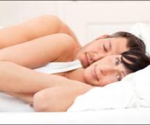 Comment choisir son contraceptif ?