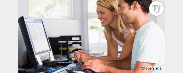 Entreprise : quel statut choisir pour son conjoint ?