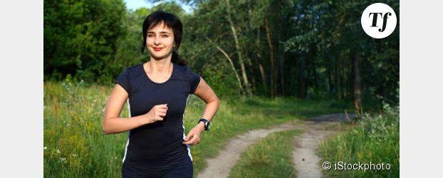 Jogging : La meilleure façon de courir en 7 leçons