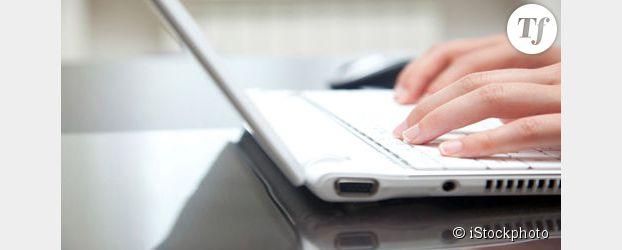 Envoyer un mail : quelles sont les erreurs à éviter ?