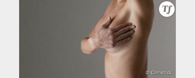 Se mettre à la diète deux fois par semaine peut réduire les risques de développer un cancer du sein