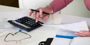 Que choisir entre prélèvement libératoire et impôt sur le revenu ?