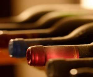 Finances : Investir dans le vin