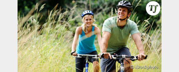 Quels sports pratiquer en couple ?