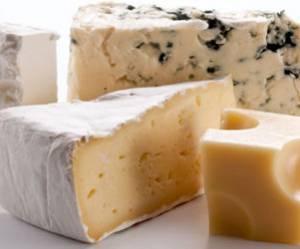 Quel fromage choisir pour respecter les saisons ?