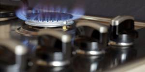 Que se passe-t-il sur ma facture de gaz en cas de variation de prix ?