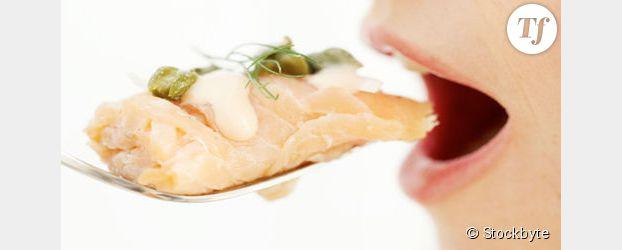 Nutrition : Pourquoi augmenter nos apports en vitamine D ?