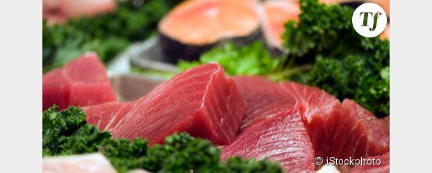 Comment choisir son poisson selon les saisons ?