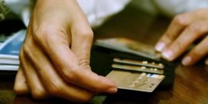 Carte bancaire : quels sont les frais à l'étranger ?