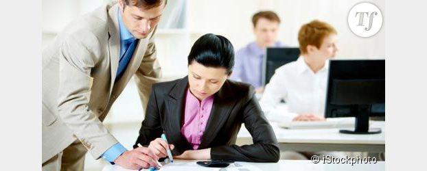 Reconversion : et si vous testiez votre nouveau job ?