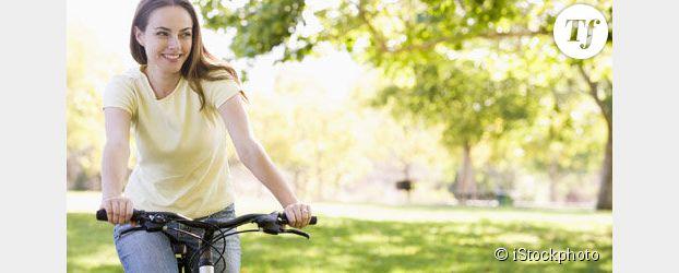 Droit des cyclistes : quelles sont les règles sur la route ?