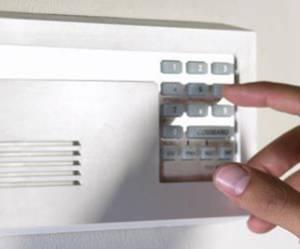Cambriolages : 5 conseils pour protéger sa maison des voleurs