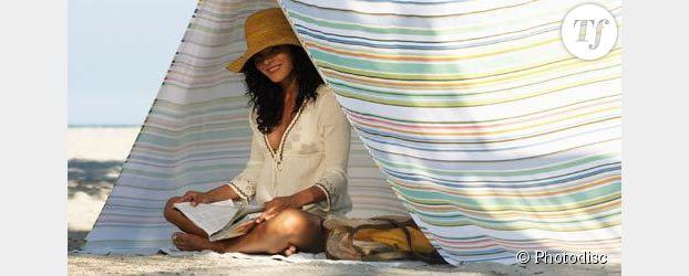 5 cahiers de vacances pour bouquiner utile