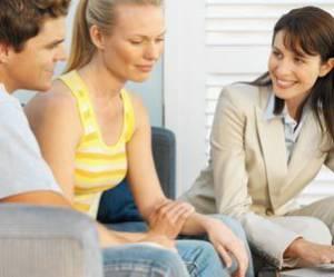 Comment acheter un logement à plusieurs ?