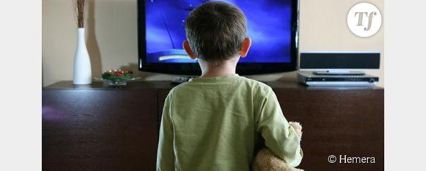 Association « Enfance-Télé : Danger ? », contre les dérives du petit écran