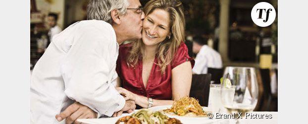Mariage : tout savoir sur le calendrier des noces