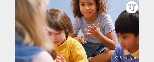 Garde d'enfant : Avez-vous pensé à la crèche interentreprise ?